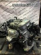 Двигатель 1ZR-FE 1.6 бензин Toyota Avensis 2010