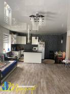 Продается дом с земельным участком в центре Артема. 2-й вокзальный переулок, р-н Вокзальная, площадь дома 172,0кв.м., площадь участка 800кв.м., це...
