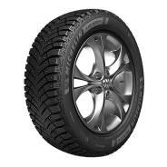 Michelin X-Ice North 4 SUV, 215/70 R16 100T