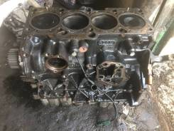Мотор 2.0 BWA TFSI двигатель блок в сборе