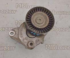 Натяжитель ремня M272 Mercedes-Benz A2722000070