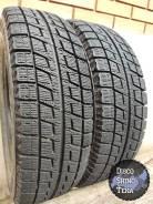 Bridgestone Blizzak Revo2, 195/65/ R15