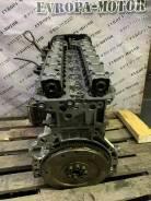 Двигатель N54B30 3.0 бензин BMW X6 E71