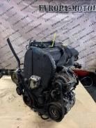ДВС в сборе 18K4F 1.8 бензин Land Rover Freelander