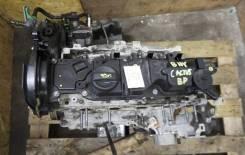 Двигатель Citroen C3 II (SC_) 1.6 BlueHDI 100 BHY (DV6FD)