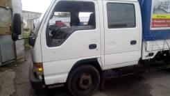 Isuzu Elf. Продам грузовик Isuzu ELF, 4 570куб. см., 3 000кг., 4x2