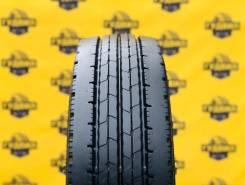 Dunlop Enasave SP LT50, 205/70R16