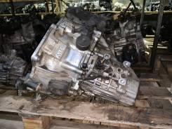 Коробка механика 1.3 1.5 Hyundai Accent Тагаз