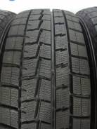 Dunlop Winter Maxx WM01, 205/60 R15