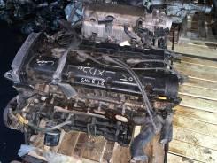 Двигатель G4GB 1.8 Elantra Tiburon Matrix
