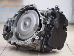 АКПП Chevrolet Captiva , Opel Antara , 6T40 6T45 4WD AWD
