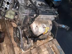 Двигатель G4GC 2.0 Hyundai Sonata EF Тагаз