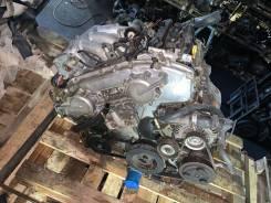 Двигатель с гарантией VQ35 Nissan Teana J31 Murano Z50