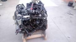 Двигатель в сборе без навесного 1KD-FTV TLC Prado KDJ90/95
