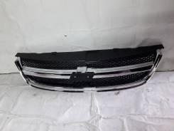 Решетка радиатора для Chevrolet Lacetti sedan J200