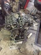 Двигатель в разборе Mercedes m276 3.5л