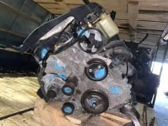 Двигатель с Японии L3 2.3 Mazda 6 GG