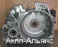 АКПП Форд Эскейп (1) 3.0L CD4E Гарантия. Кредит.