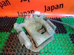 Суппорт тормозной Nissan Teana J32, задний правый