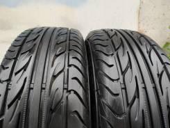 Dunlop Le Mans lm 702, 195/65/15