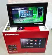 Автомагнитола Pioneer DMH-Z5350BT NEW 2DIN/ Android Auto /WebLink проц