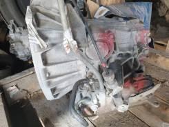 АКПП Nissan QR20DE