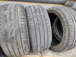 Pirelli Cinturato P7, 235/50 R 17 96w