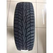 Hankook Winter i*cept IZ2 W616, 215/55 R17 94T