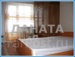 2-комнатная, улица Громова 12. Луговая, агентство, 52,0кв.м.