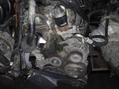 Двигатель в сборе L15A Honda Partner GJ-3
