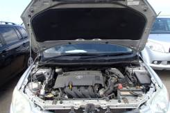 Двигатель в сборе Toyota Corolla Fielder NZE141, 1NZFE. Chita CAR