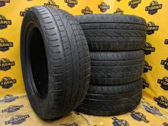 Continental ContiCrossContact, 225/55R18