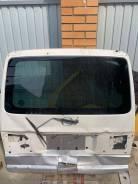 Стекло на заднюю дверь Mazda Bongo Friendee