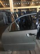 Дверь передняя правая SsangYong Rexton