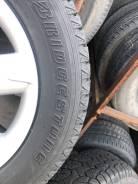Bridgestone, 225/65 R18