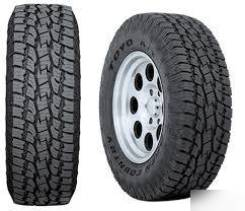Toyo Open Country A/T+, 265/60 R18