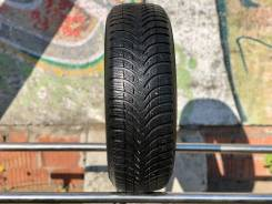 Michelin Alpin 4, 195/65 R15