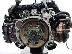Двигатель 2015 г. в. FB20 Subaru XV #56