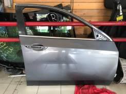 Дверь Honda Accord8 CU CW