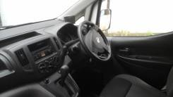 Nissan Vanette. Продаётся Грузопасажирский микроавтобус Nissan vannet