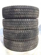 Bridgestone Blizzak VL1, 165/80R14 91/90N LT