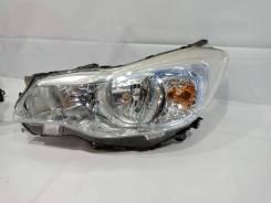 Фара левая Subaru XV #56