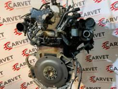 Двигатель D4EA Hyundai / Kia 2.0 л, 112-140 л/с