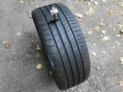 Continental ContiSportContact 5, 225/40R18