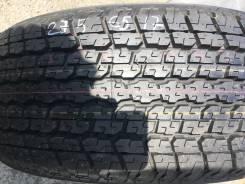 Bridgestone Dueler H/L, 275\65 R17
