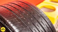 Bridgestone Regno GR-XT. летние, 2013 год, б/у, износ 20%