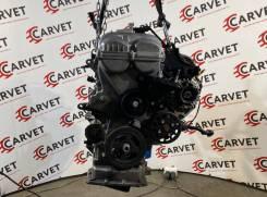 Двигатель G4FD Hyundai Avante 1,6 GDI