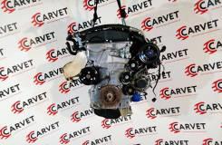 Двигатель G4KD 2.0л Hyundai Sonata NF, Kia Optima