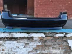 Бампер зад BMW525i e61
