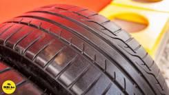 Dunlop SP Sport Maxx, 245/40 R18